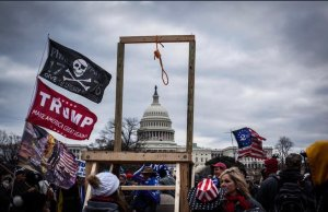 michael pence - IMG 20210113 071535 300x194 - Michael Pence Last Move To Stop Congress From Impeaching Trump michael pence - IMG 20210113 071535 - Michael Pence Last Move To Stop Congress From Impeaching Trump