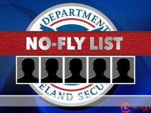 No-Fly List: Pro-Trump Supporters Stuck in D.C, As they Are Kicked Out Of Airplanes no-fly list - No Fly List 300x225 - No-Fly List: Pro-Trump Supporters Stuck in D.C, As they Are Kicked Out Of Airplanes no-fly list - No Fly List - No-Fly List: Pro-Trump Supporters Stuck in D.C, As they Are Kicked Out Of Airplanes