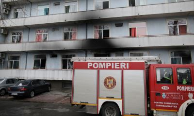 4 reported dead in hospital fire in bucharest - bb6fbeb6 eaa8 45e5 9a76 d2954eeee768 cx0 cy10 cw0 w1200 r1 - 4 reported dead in hospital fire in Bucharest
