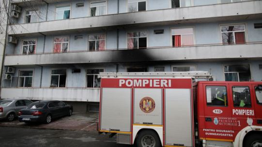 4 reported dead in hospital fire in bucharest - bb6fbeb6 eaa8 45e5 9a76 d2954eeee768 cx0 cy10 cw0 w1200 r1 300x169 - 4 reported dead in hospital fire in Bucharest 4 reported dead in hospital fire in bucharest - bb6fbeb6 eaa8 45e5 9a76 d2954eeee768 cx0 cy10 cw0 w1200 r1 - 4 reported dead in hospital fire in Bucharest