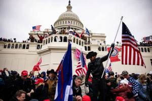 protest - gettyimages 1230454306 612x612 1 300x200 - Tension Grips Washington As Trump Supporters Plan Armed Protest protest - gettyimages 1230454306 612x612 1 - Tension Grips Washington As Trump Supporters Plan Armed Protest