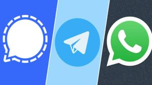 WhatsApp Bows To Pressure, Backtrack on It's Proposed Updated Term of Service whatsapp - images 13 1 300x168 - WhatsApp Bows To Pressure, Backtrack on It's Proposed Updated Term of Service whatsapp - images 13 1 - WhatsApp Bows To Pressure, Backtrack on It's Proposed Updated Term of Service
