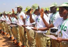 NYSC Releases Important Directive for Batch 'B' Stream 2 Corpers