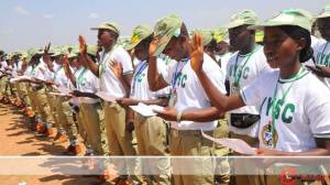 NYSC Releases Important Directive for Batch 'B' Stream 2 Corpers nysc - images 6 300x168 - NYSC Releases Important Directive for Batch 'B' Stream 2 Corpers nysc - images 6 - NYSC Releases Important Directive for Batch 'B' Stream 2 Corpers