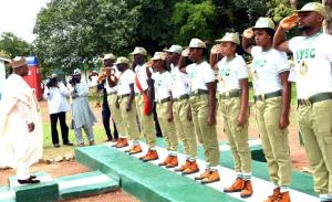 nysc - images 7 1 300x183 - NYSC Releases Important Directive for Batch 'B' Stream 2 Corpers nysc - images 7 1 - NYSC Releases Important Directive for Batch 'B' Stream 2 Corpers