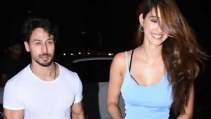 Did Anil Kapoor just corroborate that Disha Patani and Tiger Shroff are dating? anil kapoor - lll 300x169 - Did Anil Kapoor just corroborate that Disha Patani and Tiger Shroff are dating? anil kapoor - lll - Did Anil Kapoor just corroborate that Disha Patani and Tiger Shroff are dating?