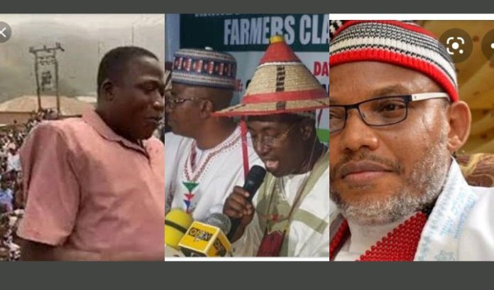 - operanews1611465906184 - Open Letter To Miyetti Allah From An Angry Fulani Man Living Among The Igbos In Nnewi