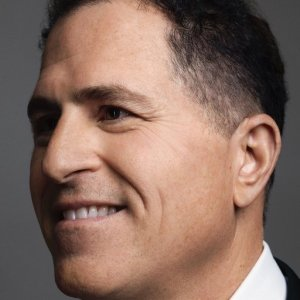 Dell Technologies made $94.2billion in 2020  innovation - 20210227 071834 300x300 - Innovation:  I built Dell with $1000 37 years ago – Micheal Dell reveals company success story innovation - 20210227 071834 - Innovation:  I built Dell with $1000 37 years ago – Micheal Dell reveals company success story