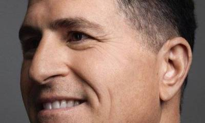 Dell Technologies made $94.2billion in 2020 innovation - 20210227 071834 - Innovation:  I built Dell with $1000 37 years ago – Micheal Dell reveals company success story