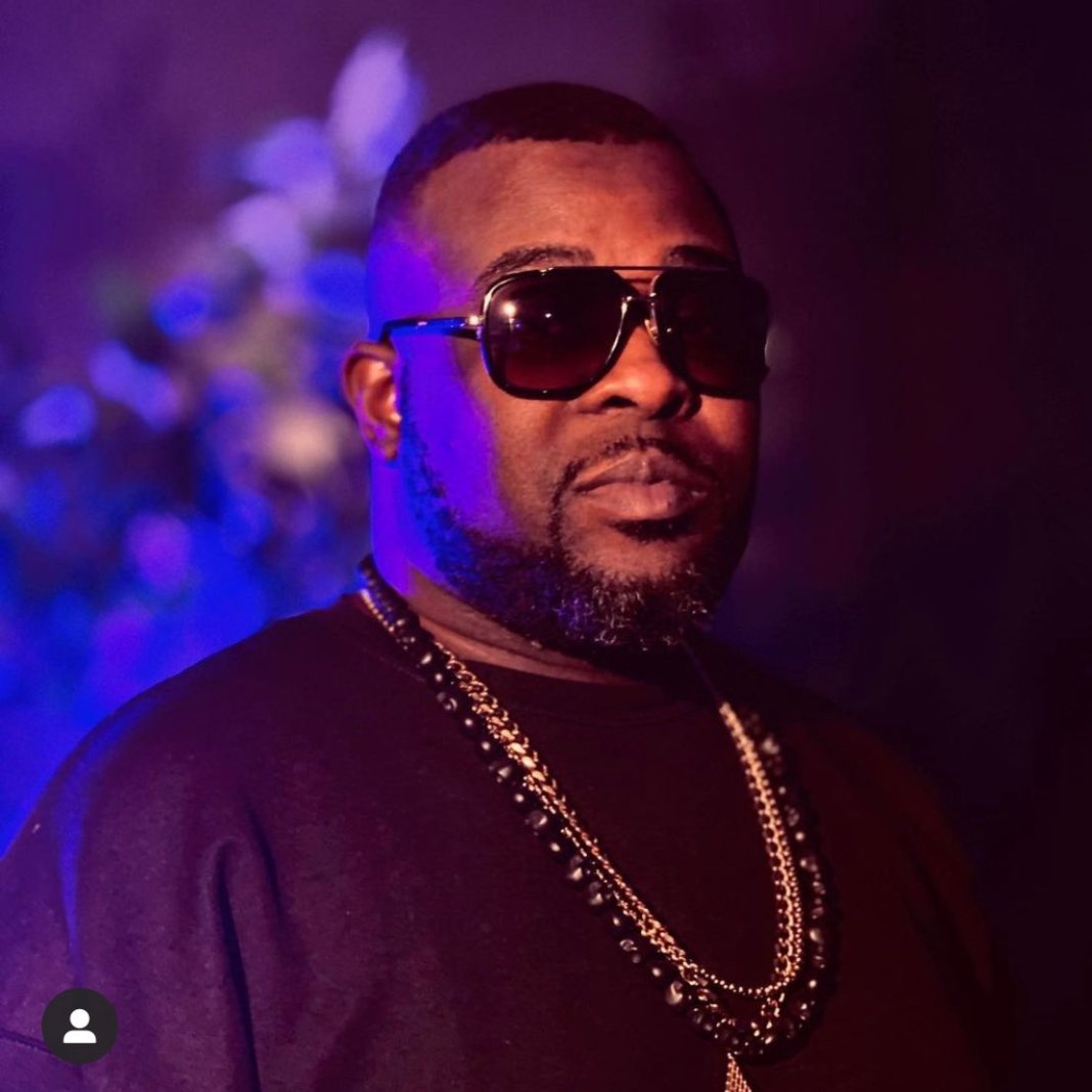 [object object] - 353db2419409afebe922090d117cf57a - Nigerian music producer Dokta Frabz is reportedly dead
