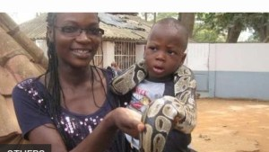 this is unbelievable! see 5 states in nigeria where snake is worshiped like god - BeautyPlus 20210227211158 save 300x169 - This Is Unbelievable! See 5 States In Nigeria Where Snake Is Worshiped Like God this is unbelievable! see 5 states in nigeria where snake is worshiped like god - BeautyPlus 20210227211158 save - This Is Unbelievable! See 5 States In Nigeria Where Snake Is Worshiped Like God