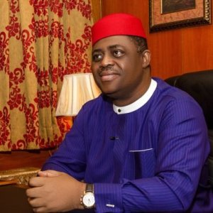 Stop Mocking The North Over Travails ~ Chief Femi Fani Kayode  chief femi fani kayode - IMG 20210228 121632 300x300 - Stop Mocking The North Over Travails ~ Chief Femi Fani Kayode