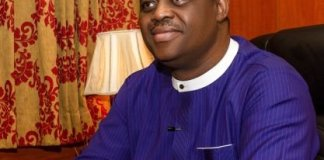 Stop Mocking The North Over Travails Chief Femi Fani Kayode Advice Southerners