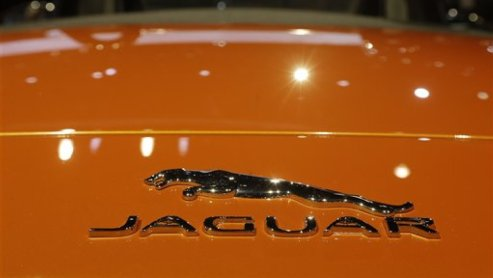 luxury car brand jaguar to go all-electric by 2025 - download 300x169 - Luxury car brand Jaguar to go all-electric by 2025