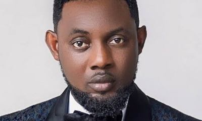 See how Nigerians and Ghanaians drag AY Comedian for his Twitter Post ay comedian - images 6 3 - See how Nigerians and Ghanaians drag AY Comedian for his Twitter Post