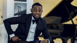 ay comedian - images 7 4 300x168 - See how Nigerians and Ghanaians drag AY Comedian for his Twitter Post ay comedian - images 7 4 - See how Nigerians and Ghanaians drag AY Comedian for his Twitter Post