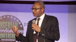 Nigerians Lash Out At Emeka Mba Former DG NBC Over Tweet emeka mba - images 9 300x168 - Nigerians Lash Out At Emeka Mba Former DG NBC Over Tweet emeka mba - images 9 - Nigerians Lash Out At Emeka Mba Former DG NBC Over Tweet