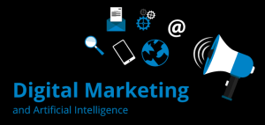 Artificial intelligence Marketing, its advantages and challenges amongst marketers artificial intelligence marketing, its advantages and challenges amongst marketers - images 300x142 - Artificial intelligence Marketing, its advantages and challenges amongst marketers