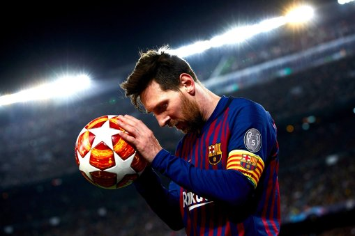 lawyer speaks on messi's case: messi might prove barca negligent in contract leak - merlin 153612873 5bb119b9 8972 4087 b4fd 371cab8c5ba2 superJumbo 300x200 - lawyer speaks on Messi's case: Messi might prove Barca negligent in contract leak lawyer speaks on messi's case: messi might prove barca negligent in contract leak - merlin 153612873 5bb119b9 8972 4087 b4fd 371cab8c5ba2 superJumbo - lawyer speaks on Messi's case: Messi might prove Barca negligent in contract leak