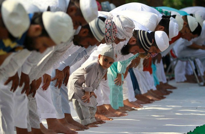 - operanews1607699742268 - Dear Muslims, This Voluntary Solat Is Better Than The World And What It Contains