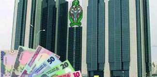 Earn ₦5 for every US$1 sent to Nigeria as CBN Launches Naira 4 Dollars Scheme ~ Reactions