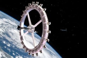 World First Space Hotel Voyager Class Space Station to Launch in 2027 world first space hotel - Evf d qXUAUR7PI 300x199 - World First Space Hotel, Voyager Class Space Station to Launch in 2027 world first space hotel - Evf d qXUAUR7PI - World First Space Hotel, Voyager Class Space Station to Launch in 2027