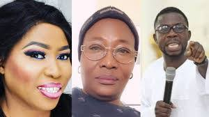 dele ogundipe should avoid these 4 people as he regains his freedom to prevent controversy - images 17 - Dele Ogundipe Should Avoid These 4 People As He Regains His Freedom To Prevent Controversy