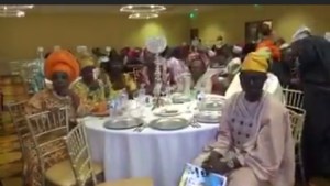 remembering the whiteman that speaks yoruba fluently that even teaches ifa emergence to yorubas in the that (video) - BeautyPlus 20210319111628 save 300x169 - Remembering The Whiteman That Speaks Yoruba Fluently That Even Teaches Ifa Emergence To Yorubas In The Diaspora(Video)