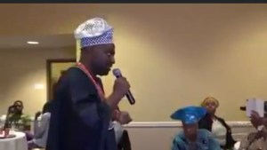 remembering the whiteman that speaks yoruba fluently that even teaches ifa emergence to yorubas in the that (video) - BeautyPlus 20210319111725 save 300x169 - Remembering The Whiteman That Speaks Yoruba Fluently That Even Teaches Ifa Emergence To Yorubas In The Diaspora(Video)