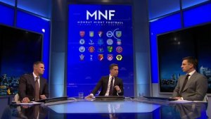 Super League: English Supporters Clubs Speak Against Proposed League super league - IMG 20210419 125905 300x169 - Super League: English Supporters Clubs Speak Against Proposed League super league - IMG 20210419 125905 - Super League: English Supporters Clubs Speak Against Proposed League