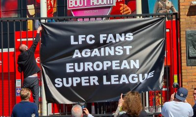 Super League: English Supporters Clubs and Speak Against Proposed League super league - IMG 20210419 130056 - Super League: English Supporters Clubs Speak Against Proposed League