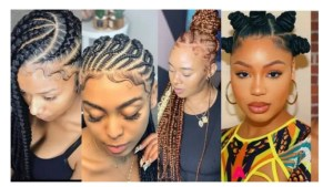 - Screenshot 20210428 055018 1 300x169 - Inspiration For Your Next Hairdo: Beautiful, Gorgeous, And Stunning Hairstyles  - Screenshot 20210428 055018 1 - Inspiration For Your Next Hairdo: Beautiful, Gorgeous, And Stunning Hairstyles