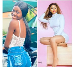 - Screenshot 20210428 065400 1 300x265 - Shocking Before And After Photos Of Regina Daniels And Her Sister That Will Make You Laugh And Cry  - Screenshot 20210428 065400 1 - Shocking Before And After Photos Of Regina Daniels And Her Sister That Will Make You Laugh And Cry