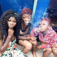 i ran away from my uncles house to join gangs where i learn to smoke cannabis at 15years old- nigerian teenager(video) - download 19 - I Ran Away From My Uncles House To Join Gangs Where I learn To Smoke Cannabis At 15Years Old- Nigerian Teenager(Video)