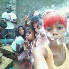 i ran away from my uncles house to join gangs where i learn to smoke cannabis at 15years old- nigerian teenager(video) - download 20 - I Ran Away From My Uncles House To Join Gangs Where I learn To Smoke Cannabis At 15Years Old- Nigerian Teenager(Video) i ran away from my uncles house to join gangs where i learn to smoke cannabis at 15years old- nigerian teenager(video) - download 20 - I Ran Away From My Uncles House To Join Gangs Where I learn To Smoke Cannabis At 15Years Old- Nigerian Teenager(Video)
