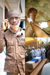 - img 1620904338568 200x300 - In Oyo, A Suspected Herdsman Shot And Killed A Man O'War Official  - img 1620904338568 - In Oyo, A Suspected Herdsman Shot And Killed A Man O'War Official