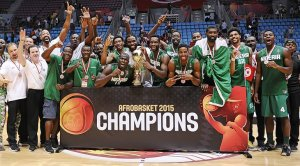 D'Tigers set up gofundme account to seek for financial help ahead of Tokyo olympics d'tigers - 20210624 065505 300x166 - Tokyo 2020: Nigeria's Male Basketball Team,D'Tigers Open Gofundme to Finance Olympics Dream