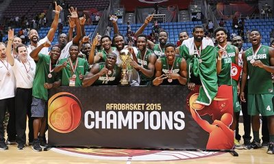 D'Tigers set up gofundme account to seek for financial help ahead of Tokyo olympics d'tigers - 20210624 065505 - Tokyo 2020: Nigeria's Male Basketball Team,D'Tigers Open Gofundme to Finance Olympics Dream
