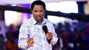 t.b. joshua: the terrible experiences that t.b. joshua faces and why he had many tribulations - images 7 - T.B. Joshua: The Terrible Experiences That T.B. Joshua Faces And Why He Had Many Tribulations