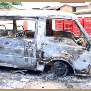 oyo state massacre: see the pictures of the destruction that took places on saturday at gangan - photoGridMaker 20210607 194354300 300x300 - Oyo State Massacre: See The Pictures Of The Destruction That Took Places On Saturday At Gangan oyo state massacre: see the pictures of the destruction that took places on saturday at gangan - photoGridMaker 20210607 194354300 - Oyo State Massacre: See The Pictures Of The Destruction That Took Places On Saturday At Gangan