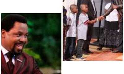 t.b. joshua: the terrible experiences that t.b. joshua faces and why he had many tribulations - photoGridMaker 20210608 133910518 - T.B. Joshua: The Terrible Experiences That T.B. Joshua Faces And Why He Had Many Tribulations
