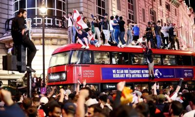 Ticket for England Vs Italy Game Hits £15,000 at the black market, as UEFA Crack Down on Touts ticket for england vs italy - 119306314 hi068471680 - Ticket for England Vs Italy Game Hits £15,000 at the black market, as UEFA Crack Down on Touts