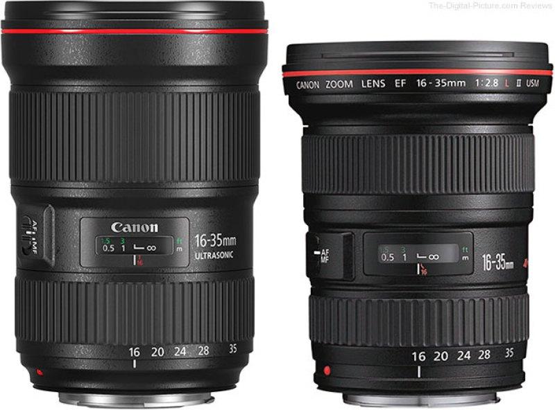 Trước thêm Photokina, Canon đã có những gì?   50mm Vietnam Official Site