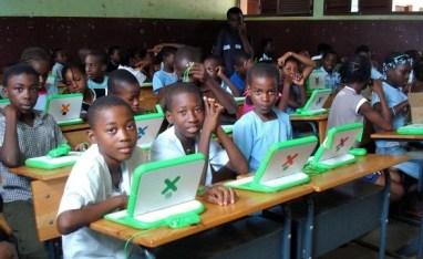 111215_1432106997_rwanda-one-laptop-per-child-project-startup-afrique-les-echos-techafrique