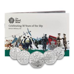 50-years-of-the-50p-military-coin-set