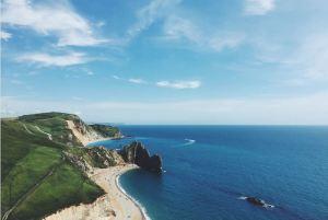 England - Cliffs