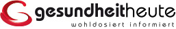 gesundheit-heute-logo
