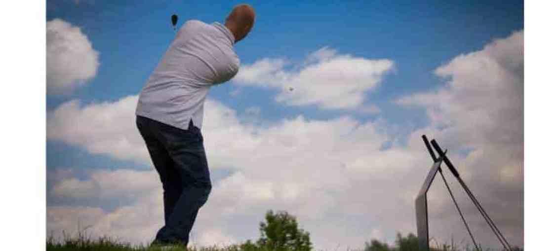 golf, golfer, 50plus, senior, retirement