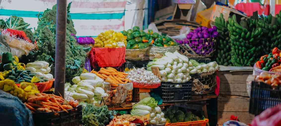 dfw farmer's markets