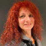 Linda Benkoe